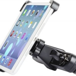 iZound iPad mini Car Seat Holder