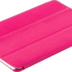 iZound iPad mini Flip-case Pink