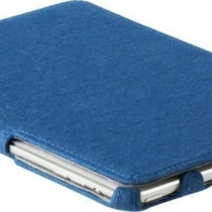 iZound iPad mini Stand-case Denim