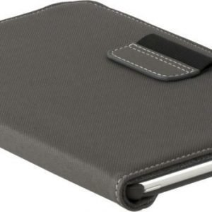 iZound iPad mini Viewcase Grey