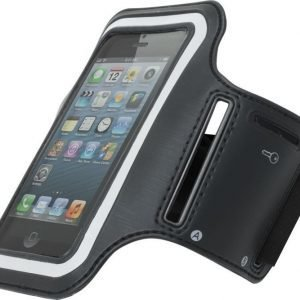 iZound iPhone 5 Armband Pink
