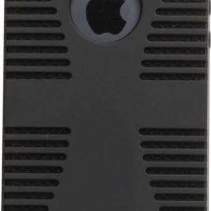iZound iPhone 5 Rough Case Light black