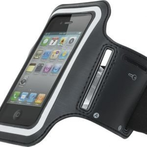 iZound iPhone Armband Black