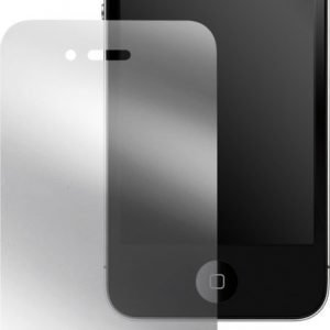 iZound iPhone4 Mirror Screen Protector