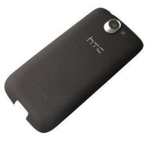 kansi Akku HTC Desire Bravo A8181