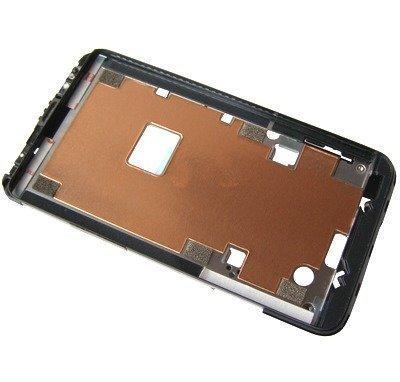 kehys LCD Näyttö HTC Desire HD A9191 Alkuperäinen