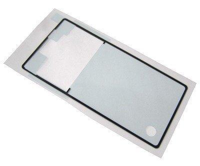 tarra Kiinnitys Back Panel Sony C6602/ C6603/ C6606/ C6616 Xperia Z